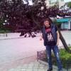 Денис, Россия, Симферополь, 34 года, 1 ребенок. Знакомство с мужчиной из Симферополя