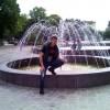 Денис, Россия, Симферополь. Фотография 793146