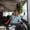 Денис, Россия, Симферополь. Фотография 793148