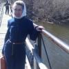 Галина, Россия, Новосибирск, 43 года, 2 ребенка. Хочу найти Надёжного, доброго.
