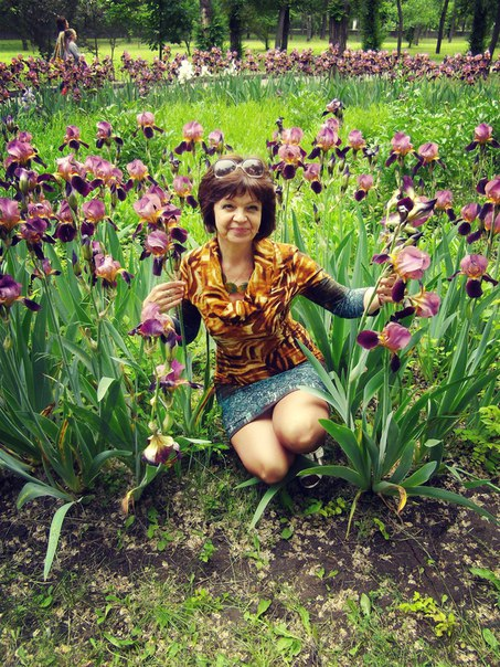 Татьяна, Украина, Николаев, 52 года. Познакомится с мужчиной