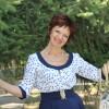 Татьяна, Украина, Николаев. Фотография 794671
