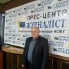 Владимер Лютый, Украина, Запорожье. Фотография 795111