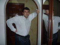 Арутюн Мовсесян, Россия, Жуковский, 41 год