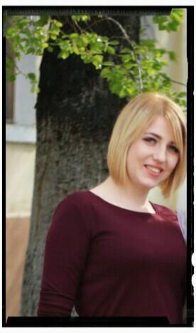 Марина, Украина, Чернигов, 27 лет, 1 ребенок. Хочу найти Хорошего)))