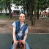 Христофор, Россия, Москва, 37 лет. Хочу найти Добрая худенькая