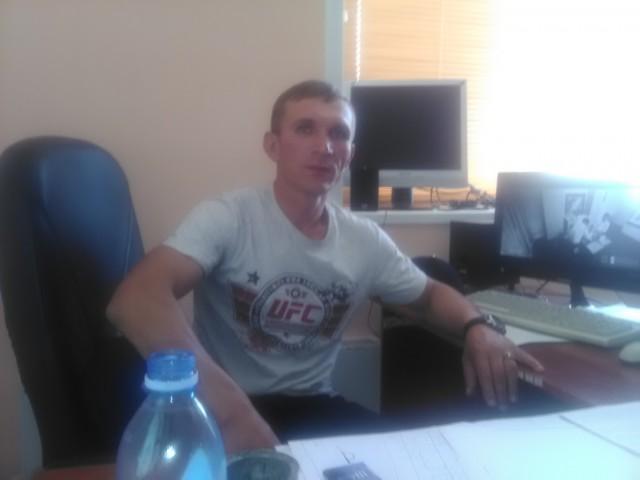 Александр, Казахстан, Астана, 37 лет, 1 ребенок. Порядочный мужчина познакомились с женщиной для серьезных отношений