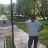 Алексей, Россия, Курск, 40 лет, 1 ребенок. Хочу познакомиться