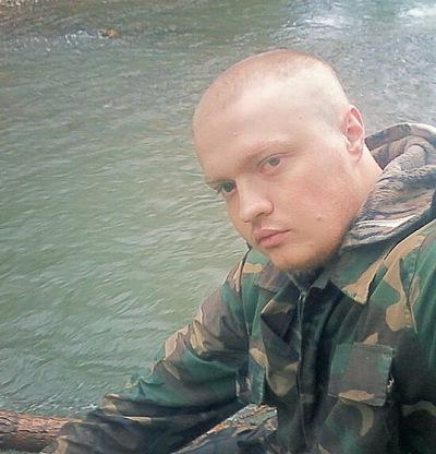 Сергей, Казахстан, Усть-Каменогорск, 25 лет, 1 ребенок. сайт www.gdepapa.ru