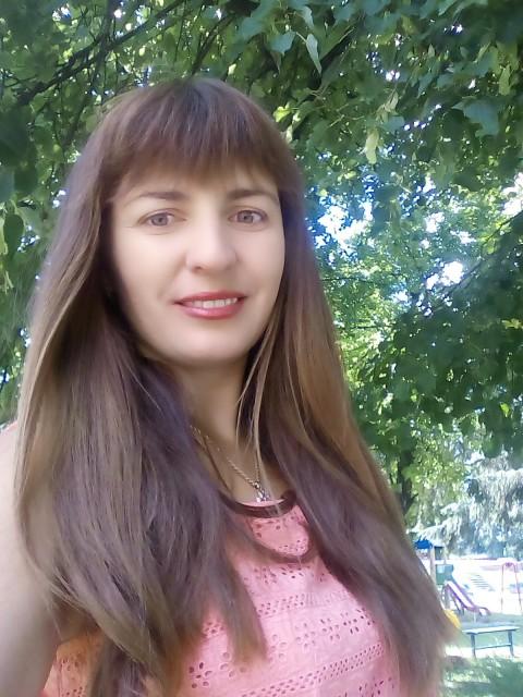 Алина, Украина, Киев, 28 лет, 1 ребенок. Хочу найти Хочу познакомится с хорошим адекватным, надежным человеком