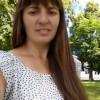 Алина, Украина, Киев. Фотография 794058