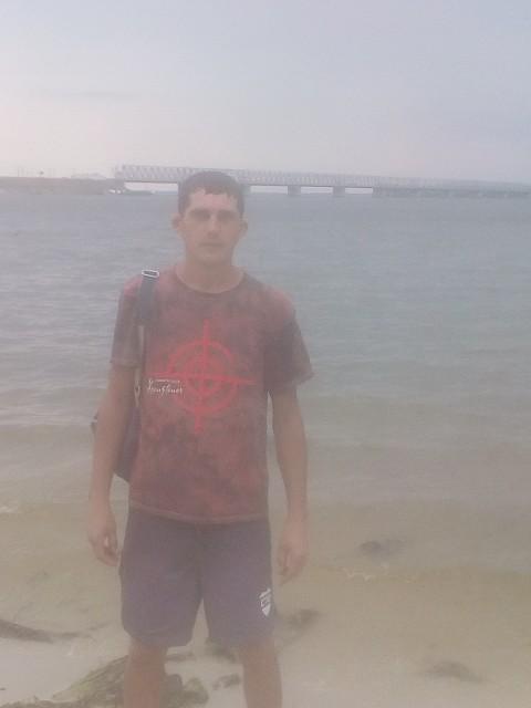 Игорь, Украина, Киев, 34 года, 1 ребенок. Познакомиться с отцом-одиночкой из Киева