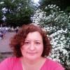 Татьяна, Россия, Москва, 45 лет, 1 ребенок. Хочу найти Своего!!!