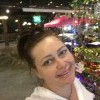Ольга, Россия, Казань, 43 года, 1 ребенок. Познакомиться без регистрации.