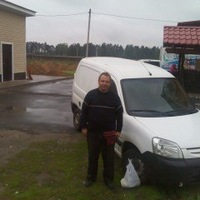 Николай Бычков, Россия, Огуднево, 42 года. милый добрый нежный ласковый и любящий