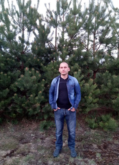 Саша Юдицкий, Беларусь, Смолевичи, 29 лет. Хочу найти Ту с которой пойдут до самого конца. И ту кто не предаст.