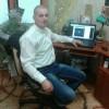 Роман, Украина, Запорожье, 37 лет. Хочу найти Красивую умную целеустремленную и позитивную без вредных привычек