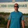 Роман, Украина, Запорожье. Фотография 794885