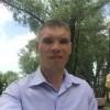 Алекс, Россия, Москва, 35 лет, 1 ребенок. Веселый рамантик