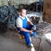 Иван, Россия, Краснодар, 31 год. Познакомиться с мужчиной из Краснодара