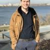 Игорь Касатонов, Россия, Москва, 32 года. Хочу найти Обязательно с чувством юмора, не домоседку, умеющую восхищать и восхищаться)