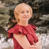 Ольга, Россия, Магнитогорск, 44 года, 2 ребенка. Познакомиться с девушкой из Магнитогорска