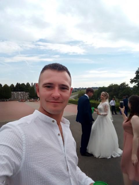Sergey, Россия, Подольск, 30 лет. Холост, ищу спутницу жизни