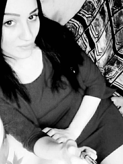 Маргарита, Россия, Москва, 23 года, 3 ребенка. Познакомлюсь с мужчиной от 27-до35 лет ,без в/п.   Есть трое детей.