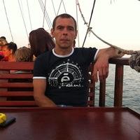 Александр, Россия, Санкт-Петербург, 38 лет. Познакомится с женщиной