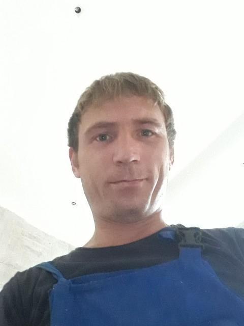 Александр, Россия, Москва, 30 лет. Хочу найти Самую лучшую)))