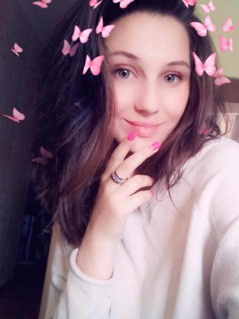 Мария, Украина, Харьков, 21 год, 1 ребенок. Хочу найти Хочу встретить доброго, мудрого, ответственого мужчину с хорошим чувством юмора и позитивным взглядо