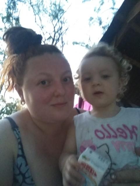 Ольга, Украина, Мариуполь, 27 лет, 1 ребенок. Ищу новых общения и знакомств!!!