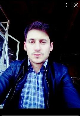 Roman, Россия, Ярославль, 27 лет