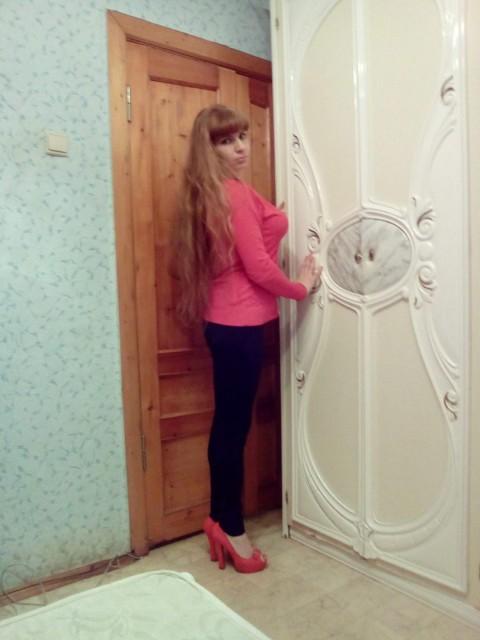 Светлана, Россия, Самара, 39 лет, 3 ребенка. Хочу найти Доброго ответственного порядочного серьезного