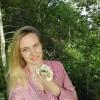 Екатерина, Россия, Ярославль. Фотография 795775