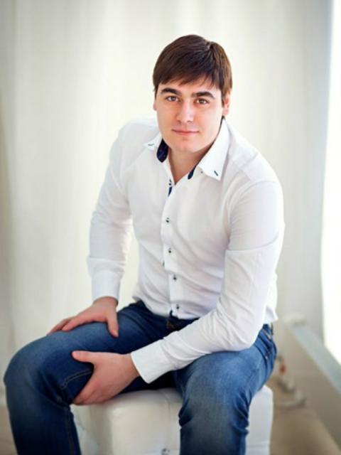 Станислав, Россия, Новосибирск, 29 лет, 1 ребенок. Знакомство с отцом-одиночкой из Новосибирска