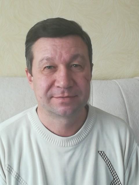 Вячеслав, Россия, Томск, 46 лет, 1 ребенок. Познакомлюсь для создания семьи.