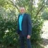 Lion, Россия, Омск, 38 лет. Познакомиться с мужчиной из Омска