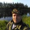 Андрей (Россия, Рязань)