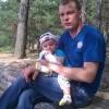 сергей, Россия, Санкт-Петербург, 25 лет, 1 ребенок. Хочу встретить женщину