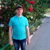 Евгений, 32, Россия, Геленджик