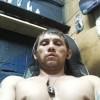 Дима, Россия, Ростов-на-Дону, 32 года. Хочу найти Любую