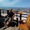 Ярослав, Украина, Харьков, 38 лет, 1 ребенок. Хочу найти хорошую девушку