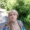 Елена, Россия, Нижний Новгород, 41 год, 2 ребенка. Хочу найти Не пьющего