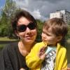 Юлия, Россия, Серпухов, 36 лет, 1 ребенок. Хочу познакомиться с мужчиной