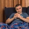 Сергей Сальников, Россия, Красноярск, 43 года, 1 ребенок. Хочу найти Ищу женщину, способную подчиняться любимому мужчине, это основное, так как отсеет 95% дам.  Важно -