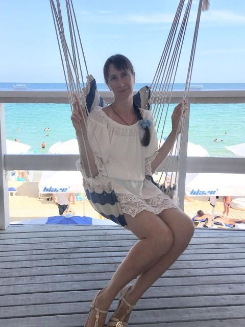 Алина, Россия, Липецк, 32 года, 1 ребенок. Хочу познакомиться с мужчиной