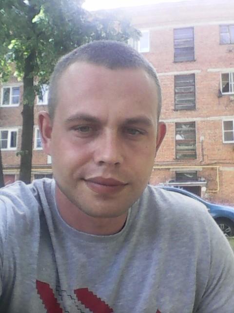 Сергей, Россия, Тамбов, 26 лет. Сайт отцов-одиночек GdePapa.Ru