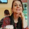 Елена, Польша, Ольштын, 54 года, 1 ребенок. Познакомлюсь для серьезных отношений.