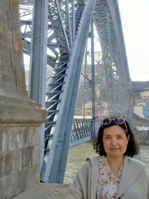 Татьяна, Украина, Сумы, 45 лет